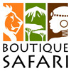 Boutique Safari