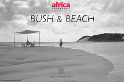 bush-and-beach-issue-74-machangulo-pop