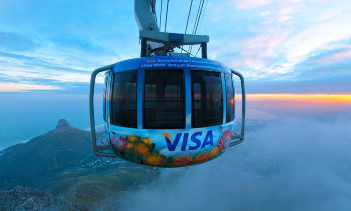 cable-car-cape-town