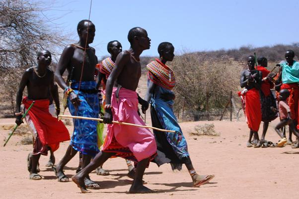 cultural-excursion-kenya
