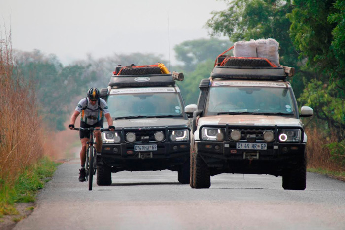 driving-and-cycling-heart-of-africa-expedition
