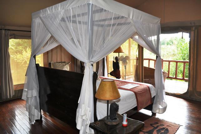 exclusive-tents-interior