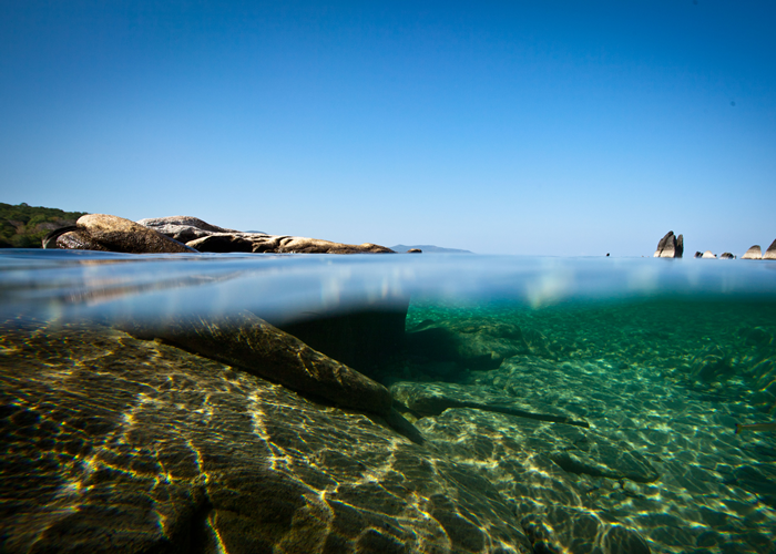 5 reasons to snorkel on the Mozambique side of Lake Malawi - Africa