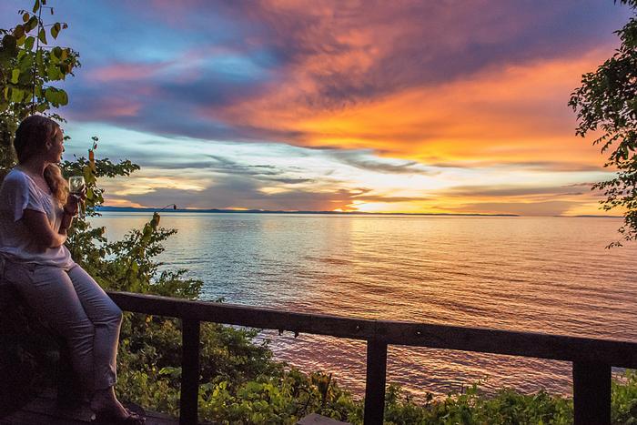 greystoke-mahale-sunset