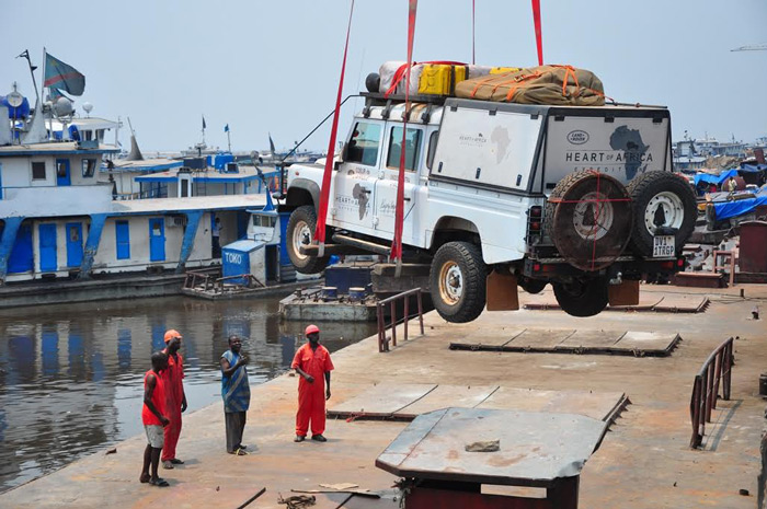 heart-of-africa-expedition-landrover-defender