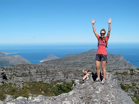 hiking-table-mountain