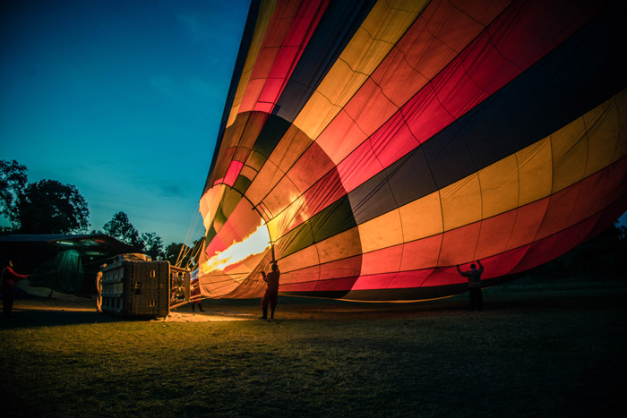 hot-air-balloon-maasai-mara-kenya