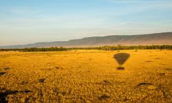hot-air-balloon-mara