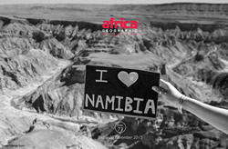 i-love-namibia-james-sam-suter-pop