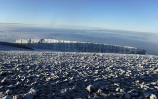 ice-kilimanjaro