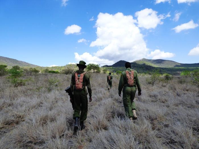 jamie-shadowing-big-life-rangers-on-patrol