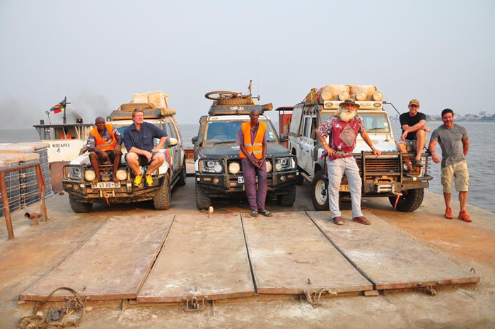 kingsley-and-the-team-heart-of-africa-expedition