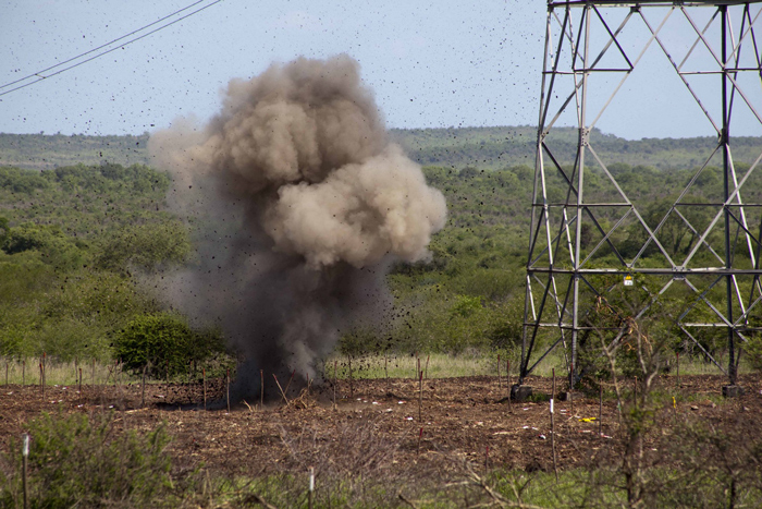 landmine-mozambique
