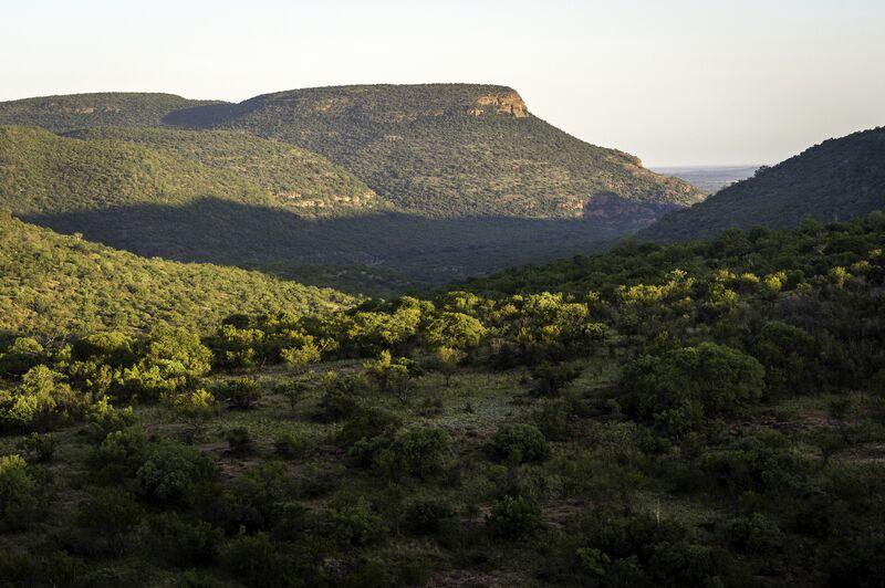 lapalala-reserve