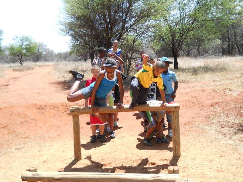 lapalala-wilderness-school-africa