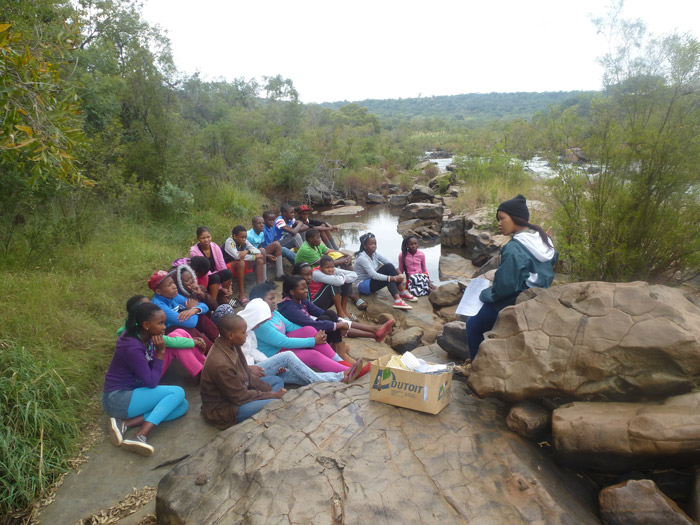 lapalala-wilderness-school-south-africa