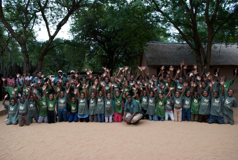 lapalala-wilderness-school