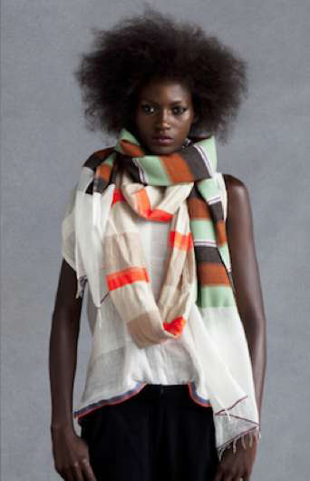 lemlem-scarf-collection