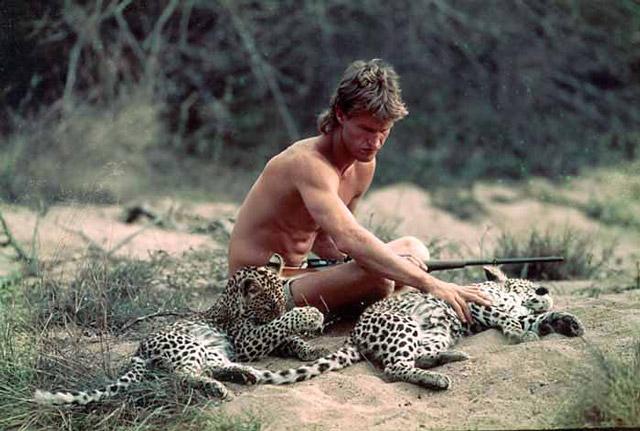 leopards-luangwa
