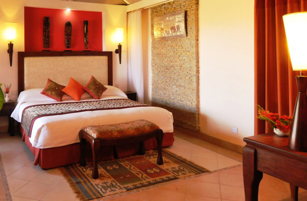 lodge-master-suite