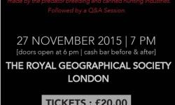london-screening-blood-lions