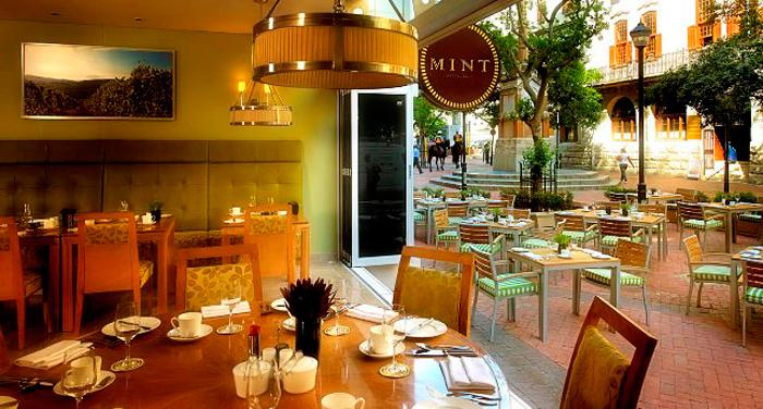 mint-restaurant