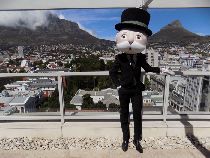 monopoly-cape-town-south-africa