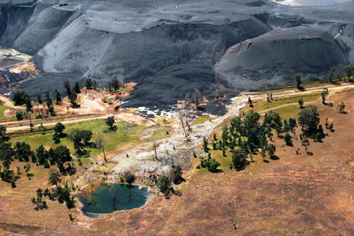 ©Mpumalanga Tourism & Parks Agency