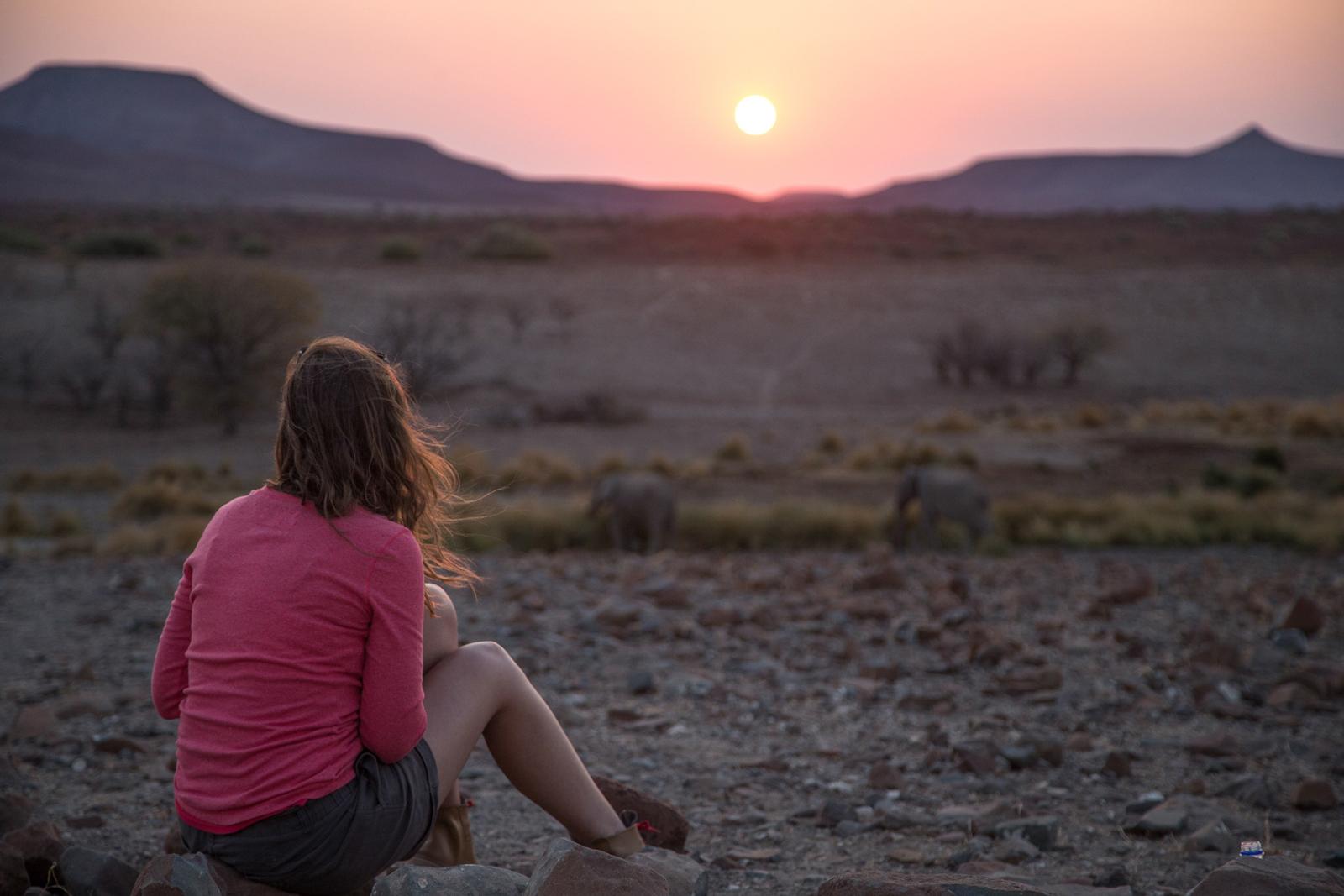 namibian-sunset