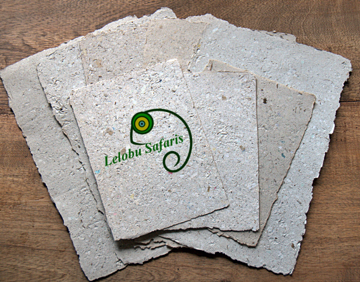 paper-made-from-elephant-dung