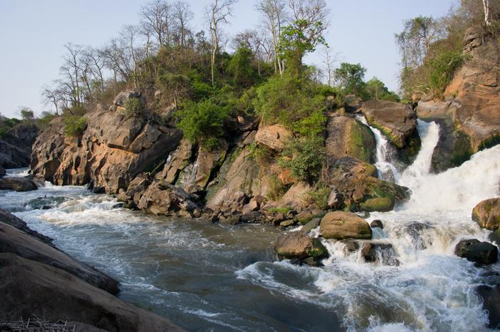shire-river-majete-reserve-malawi
