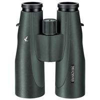 swarovski-binoculars