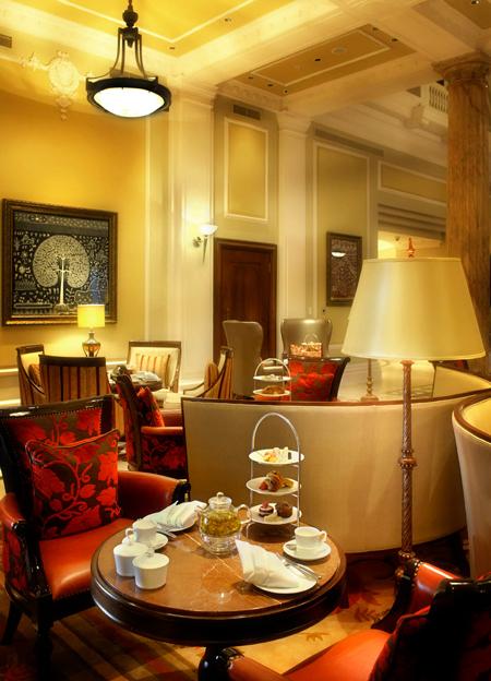 taj-hotel-lobby