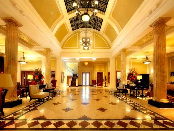 taj-lobby