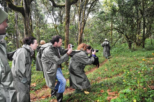 taking-photos-kenya