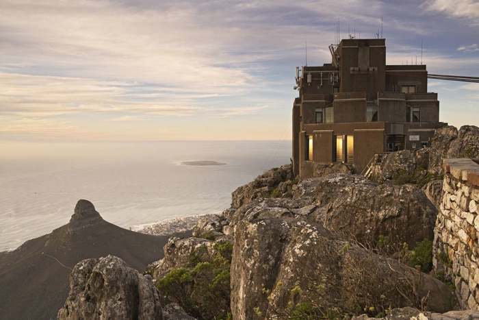 view-from-table-mountain