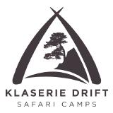 Klaserie Drift Safari Camps