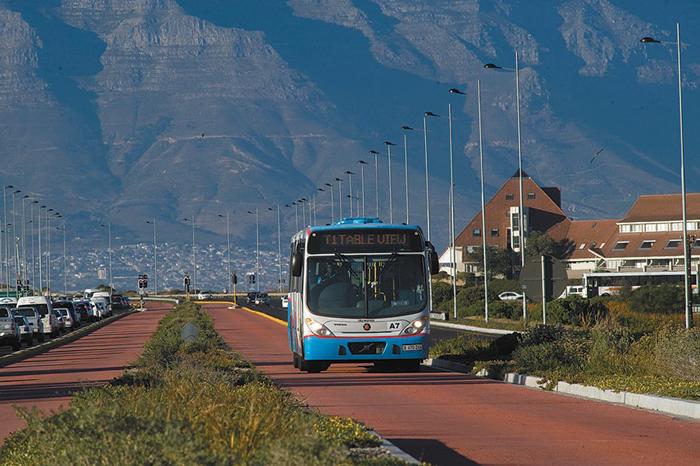 MyCiti-bus-cape-town