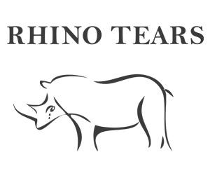 rhino tears wine