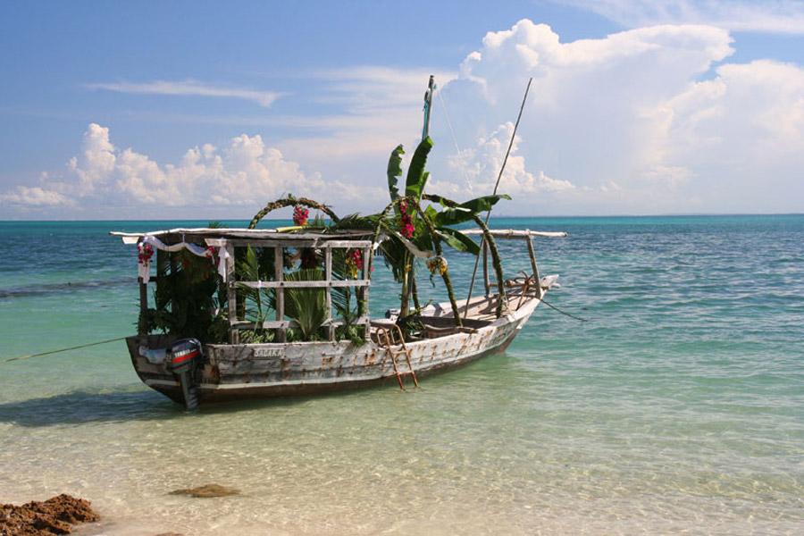 Sunset-cruise-Zanzibar