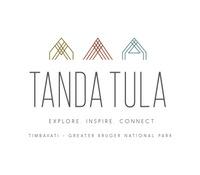Tanda Tula logo