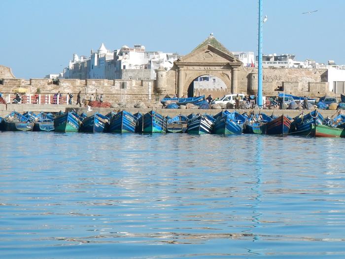 barque-picton-castle-morocco-boats