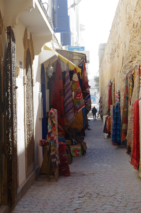 barque-picton-castle-morocco-markets