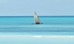 beach-Zanzibar
