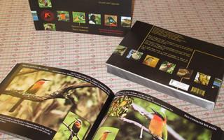 birds-of-uganda