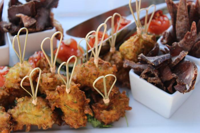 food-tintswalo-atlantic