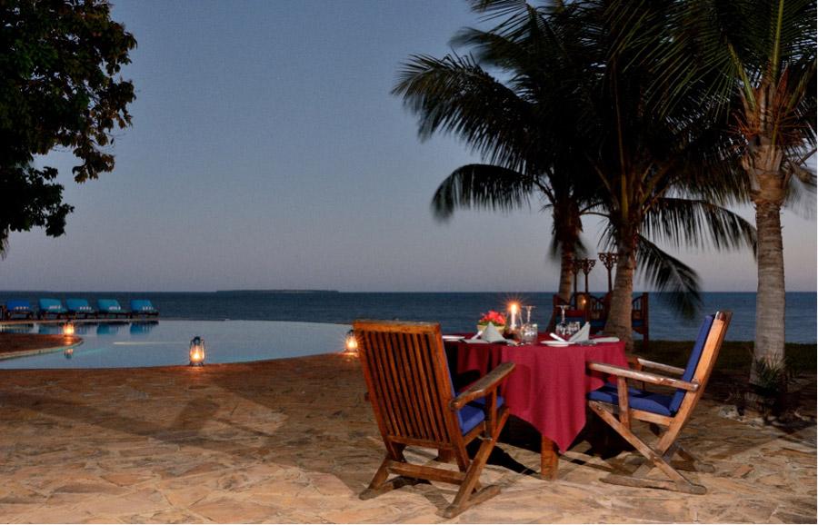 fumba-beach-lodge-zanzibar-tanzania