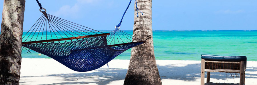 fumba-beach-lodge
