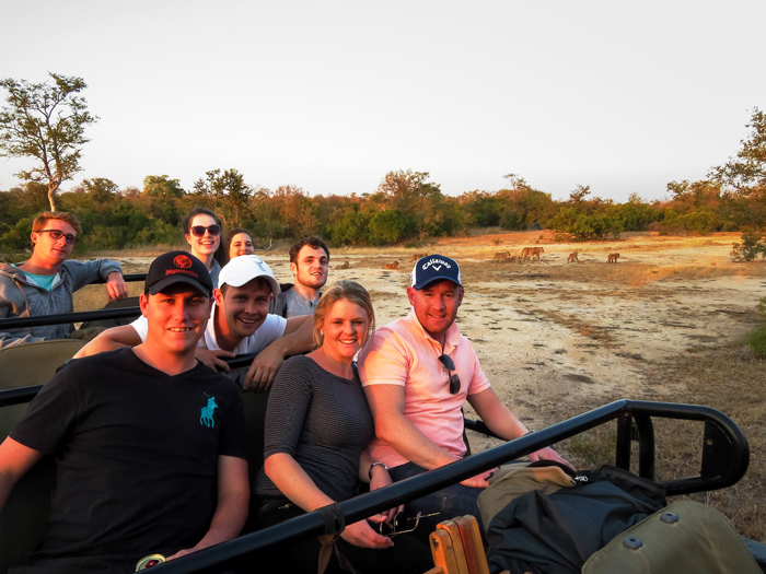 group-photo-in-kruger