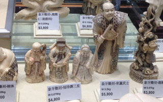 ivory-prices-in-china-fall